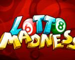 Lotto Madness играть в клубе Вулкан