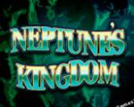 Neptune's Kingdom играть в клубе Вулкан