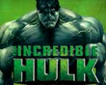 The Incredible Hulk играть в клубе Вулкан