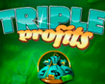 Triple Profits играть в клубе Вулкан