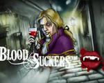 Аппараты Blood Suckers в Вулкан
