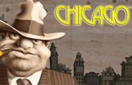 Слот Chicago в казино Вулкан