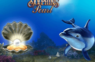 Аппараты Dolphin's Pearl Вулкан