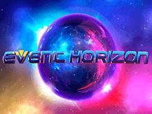 Слоты Event Horizon в Вулкан