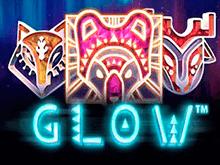 Бесплатный автомат Glow