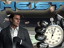 Игровой автомат Heist от Betsoft приятно удивит не только интересным сюжетом и процессом игры
